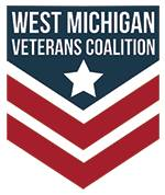 Graphic for West Michigan Veterans Coalition